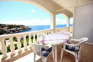 Apartments by the sea Zavalatica (Korcula) - 546, 20273 Zavalatica