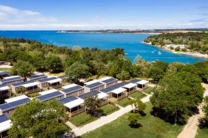Mobile Homes - Lanterna Premium Camping Resort