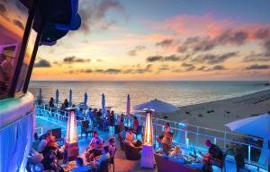The Grand Plaza Beach Hotel & Beach Resort (19 of 25)