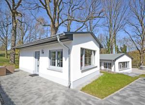 obrázek - Villa Doris Bng 8 Hanau