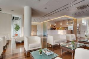Best Western Hotel San Marco - AbcAlberghi.com