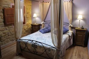 Hotel Abuelo Rullo - Ademuz