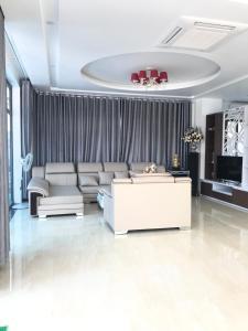 KDT Residences-P.Quảng Cư-Thành phố Sầm Sơn-Tỉnh Thanh hoá Căn hộ - Song Khon