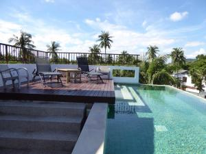 Exquisite Villa - Ban Tha Khoi