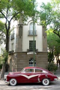 Condesa DF (24 of 58)