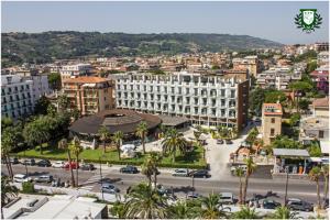 Hotel Marconi - AbcAlberghi.com