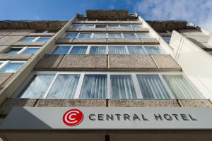 Central Hotel (4 of 28)