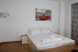 obrázek - Studio Apartament