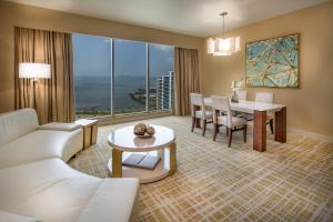 Waldorf Astoria Panama (9 of 61)
