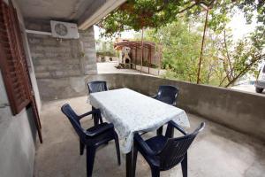 Apartment Bojanic Bad 5707a