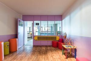 Residence de la Foret - Apartment - Flaine