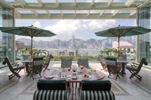 The Peninsula Hong Kong (12 of 39)