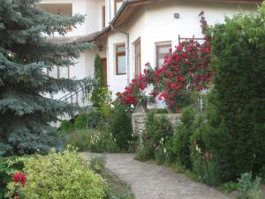 Guest House Astra, Арбанаси