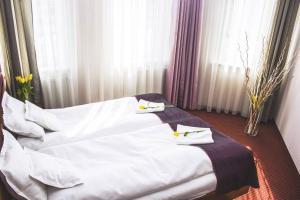 Hotel Litwiński