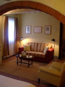 La Locanda Country Hotel (10 of 63)