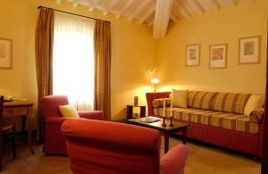 La Locanda Country Hotel (9 of 63)