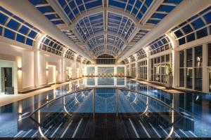 Four Seasons Hotel Hampshire (30 of 55)