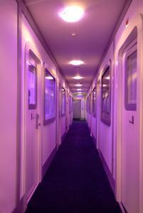 YOTELAIR London Heathrow (4 of 34)