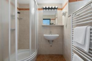 Villa Giardino (26 of 53)