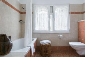 Villa Giardino (30 of 53)