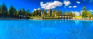 Fresh Wind SPA Hotel - Balabanovo