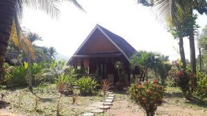 Serene bungalow - Ban Hua Laem