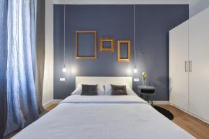 Center Simeon apartment, 23000 Zadar