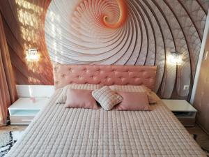 obrázek - Apartment Azur Svetla