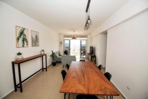 . Brand New, Cozy & Beautiful Apartment at Best Location!