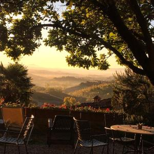 Hotel Santa Caterina (6 of 61)