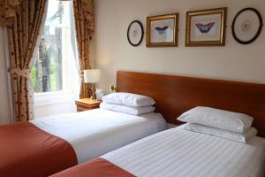 Old Waverley Hotel (16 of 32)
