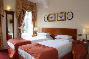 Old Waverley Hotel (18 of 32)