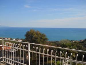 Accommodation in Abruzzo