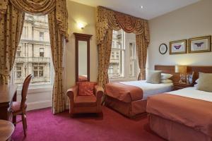 Old Waverley Hotel (7 of 32)