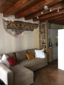 Historical Flat in the hearth of Verona - AbcAlberghi.com