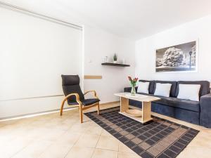 VacationClub – Baltic Park Promenada 12 Apartament 121