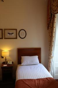 Old Waverley Hotel (5 of 32)