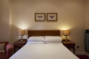 Old Waverley Hotel (3 of 32)