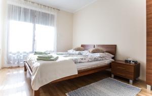Apartament Pardałówka Zakopane