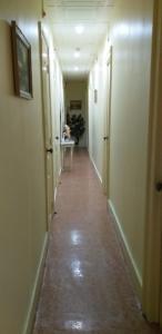 Rossio Alojamento Local, Гостевые дома  Лиссабон - big - 59