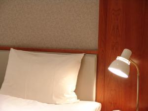 . Alver Hotel