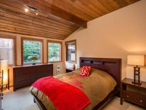 Olaus House at Red Mountain - Hotel - Rossland