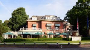 Amrâth Hotel Lapershoek Arenapark - Sint Janskerkhof