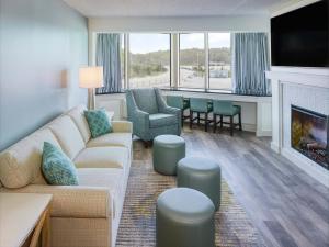 Sea Crest Beach Hotel (25 of 51)