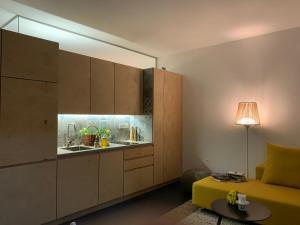 Genius Guest Unique Banovci Apartment