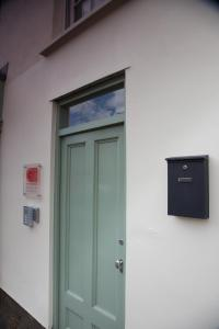 Suffolk Road Apartments, Appartamenti  Cheltenham - big - 16