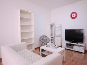 China Sunshine Apartment Guomao, Apartments  Beijing - big - 78