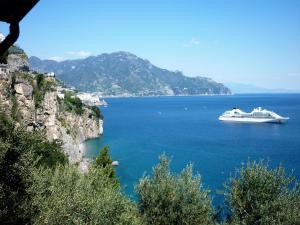 Blue Lagoon - AbcAlberghi.com