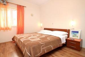 obrázek - Apartments by the sea Mlini (Dubrovnik) - 8971