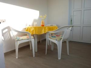 Apartment Vrsar 7129d